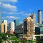 Vinings Atlanta Condos