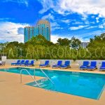 2828 Peachtree Highrise Buckhead Atlanta Luxury Condos For Sale