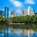 Atlanta Condos