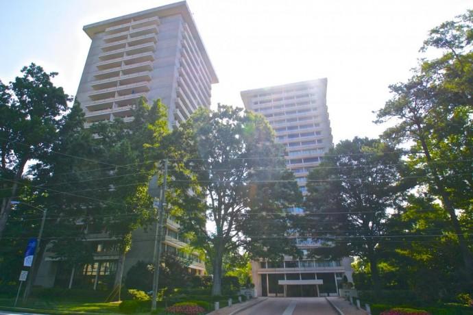Plaza Towers Highrise Buckhead Atlanta Condos For Sale