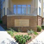 Cosmopolitan at Lindbergh Buckhead Atlanta Condos For Sale