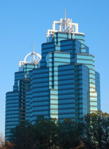 Dunwoody Condos for Sale