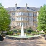 The Borghese Buckhead Atlanta Condos For Sale
