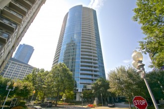 Buckhead Grand Atlanta Condos For Sale