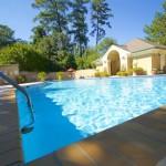 The West Paces Buckhead Luxury Atlanta Condos For Sale