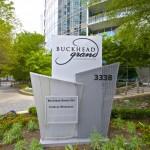 Buckhead Grand Atlanta Condos For Sale