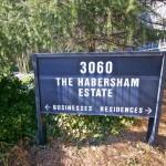 Habersham Estates Buckhead Atlanta Condos For Sale