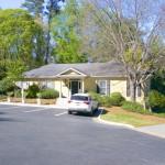 Lenox Heights Buckhead Atlanta Midrise Condos For Sale