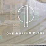 One Museum Place Condos in Midtown Atlanta