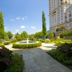 92 West Paces Buckhead Highrise Atlanta Luxury Apartments For Rent