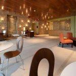 EON at Lindbergh Buckhead Atlanta Condos For Rent