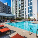 Mezzo Buckhead Atlanta Condos For Rent