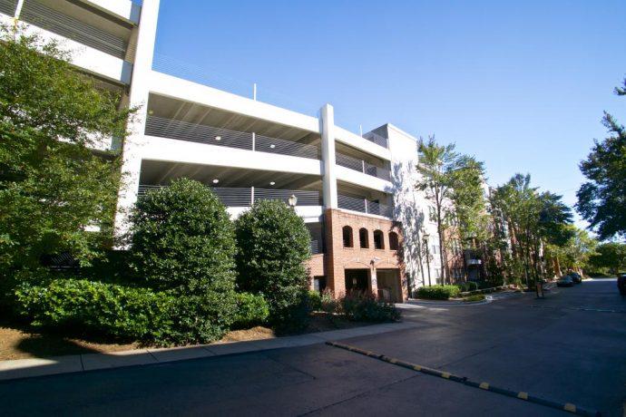 Madison square dunwoody atlanta condos - Parking garages near madison square garden ...