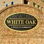 White Oak Preserve Smyrna Townhomes for Sale and for Rent
