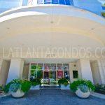 2828 Peachtree Highrise Buckhead Atlanta Luxury Condos For Sale