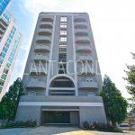 The Bradford on Peachtree Atlanta Condos for Sale or for Rent, Condos for Sale in Atlanta