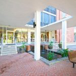 Brookwood Park Buckhead Condos for Sale or for Rent, Condos for Sale in Atlanta