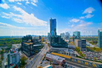 Atlanta Homes Condos for Sale and for Rent – AllAtlantaCondos.Com