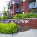 Centennial Station Downtown Atlanta Lofts for Sale and for Rent – Visit ALLATLANTACONDOS.COM