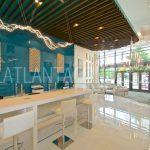 CYAN on Peachtree Buckhead Atlanta Luxury Condos For Rent