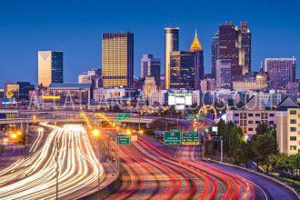 Buckhead Atlanta Highrise Condos for Sale and for Rent – AllAtlantaCondos.Com
