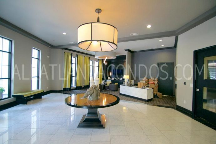 2 bedroom apartments for rent buckhead atlanta latest bestapartment 2018 for Average rent for 2 bedroom apartment in atlanta
