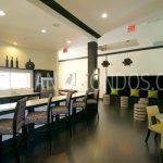 Elle of Buckhead Atlanta Luxury Condos For Rent