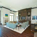 Gallery Buckhead Atlanta Luxury Highrise Condos For Sale