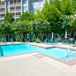 Heritage Place Buckhead Atlanta Condos For Sale 30309