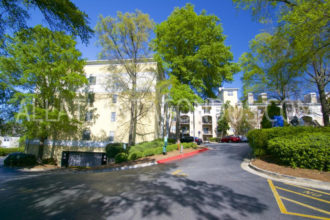 Lenox Villas Buckhead Atlanta Condos for Sale and for Rent – Visit ALLATLANTACONDOS.COM