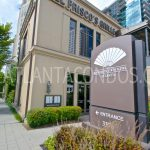 Mandarin Oriental Residences Atlanta Highrise Luxury Condos for Sale and for Rent 30326