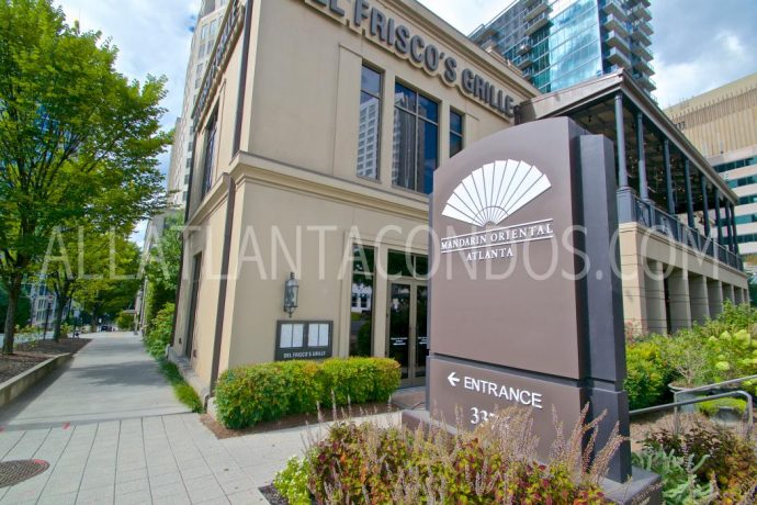 Atlanta High Rise Apartments Rent Atlantic House Apartments High ...