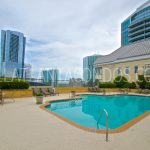 Meridian Buckhead Atlanta Highrise Condos for Sale or for Rent