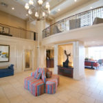One Vinings Mountain Atlanta Condos for Sale and for Rent – Visit ALLATLANTACONDOS.COM