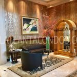 Park Avenue Buckhead Highrise Luxury Atlanta Condos For Sale or for Rent 30326
