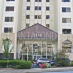 Park Lane on Peachtree Buckhead Atlanta Condos for Sale and for Rent – Visit ALLATLANTACONDOS.COM