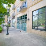The Aramore Midtown Atlanta Condos For Sale or For Rent