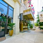 The Astoria Midtown Atlanta Highrise Condos For Sale or For Rent