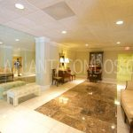The Barclay Buckhead Atlanta Highrise Condos For Sale or For Rent