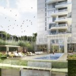 The Emerson Buckhead Atlanta Luxury Condos for Sale or for Rent