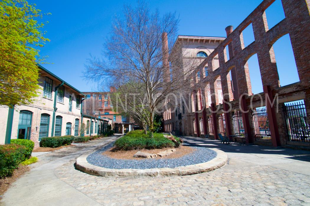 Lofts In Milledgeville Ga