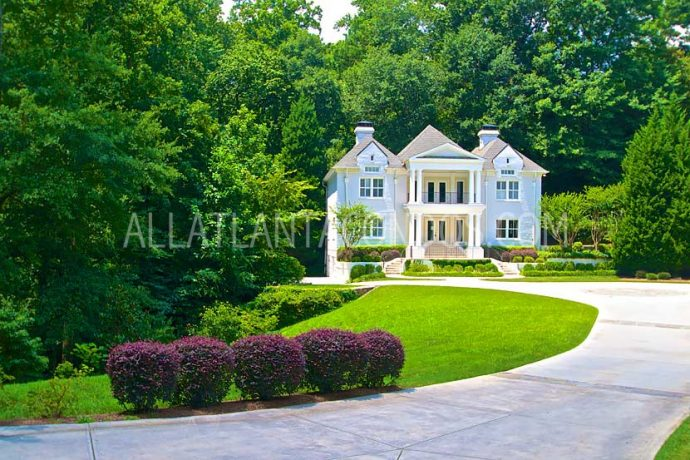 Atlanta Homes Condos for Sale and for Rent – AllAtlantaCondos.Com