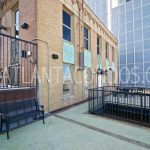 William Oliver Building Downtown Atlanta Condos for Sale or for Rent, Condos for Sale in Atlanta