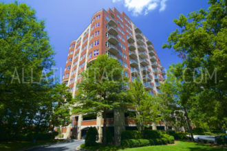 Mathieson Exchange Lofts Buckhead Atlanta Condos For Sale or For Rent