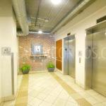 Mathieson Exchange Lofts Buckhead Atlanta Condos For Sale or For Rent