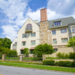 One Brookhaven Atlanta Luxury Condos For Sale or For Rent