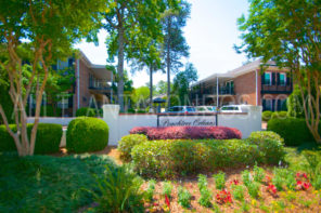 Peachtree Orleans Buckhead Brookhaven Condos for sale in Atlanta – Visit ALLATLANTACONDOS.COM Condos for Sale in Atlanta