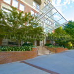 The Peachtree Residences Buckhead Atlanta Condos For Sale or For Rent