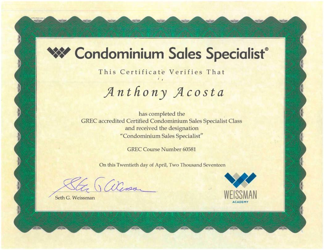 Atlanta Condos for Sale