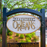 Peachtree Orleans Buckhead Brookhaven Atlanta Condos for sale – Visit ALLATLANTACONDOS.COM Condos for Sale in Atlanta